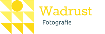 Wadrust Fotografie Logo