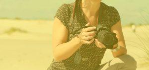 ellinor ellemans wadrust fotografie